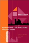 Behaviour of Steel Structures in Seismic Areas : STESSA 2006, 5th International Conference on Behaviour of Steel Structures in Seismic Areas - Book