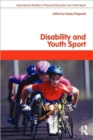 Disability and Youth Sport - Book