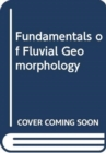 Fundamentals of Fluvial Geomorphology - Book