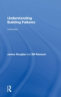 Understanding Building Failures - Book