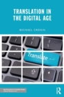 Translation in the Digital Age - Book