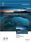 Groundwater Management Practices - Book