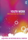 Youth Work : Preparation for Practice - Book
