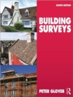 Building Surveys - Book