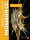 Interactive InDesign CC : Bridging the Gap between Print and Digital Publishing - Book