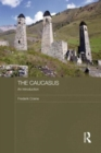 The Caucasus - An Introduction - Book