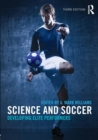 Science and Soccer : Developing Elite Performers - Book