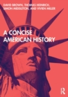 A Concise American History - Book
