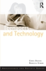 Teenagers and Technology - Book