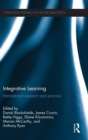 Integrative Learning : International research and practice - Book