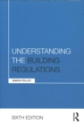 Understanding the Building Regulations - Book