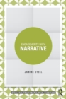 Engagements with Narrative - Book