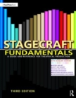 Stagecraft Fundamentals : A Guide and Reference for Theatrical Production - Book