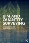 BIM and Quantity Surveying - Book