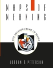 Maps of Meaning : The Architecture of Belief - Book