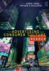 The Advertising and Consumer Culture Reader - Book