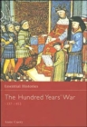 The Hundred Years' War AD 1337-1453 - Book