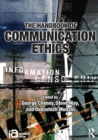 The Handbook of Communication Ethics - Book