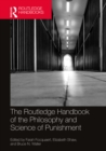 The Routledge Handbook of the Philosophy and Science of Punishment - eBook
