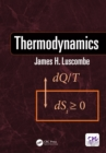 Thermodynamics - eBook