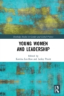 Young Women and Leadership - eBook