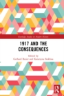 1917 and the Consequences - eBook