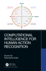 Computational Intelligence for Human Action Recognition - eBook