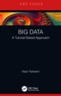 Big Data : A Tutorial-Based Approach - eBook