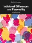 Individual Differences and Personality - eBook
