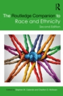 The Routledge Companion to Race and Ethnicity - eBook