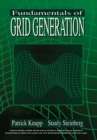 Fundamentals of Grid Generation - eBook