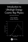 Introduction To Ultrahigh Energy Cosmic Ray Physics - eBook
