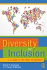 Diversity and Inclusion : A Research Proposal Framework - eBook