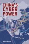 China's Cyber Power - eBook