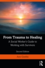 From Trauma to Healing : A Social Worker's Guide to Working with Survivors - eBook