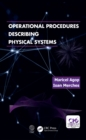 Operational Procedures Describing Physical Systems - eBook