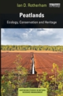 Peatlands : Ecology, Conservation and Heritage - eBook