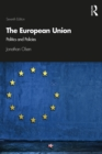 The European Union : Politics and Policies - eBook