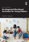 An Integrated Play-Based Curriculum for Young Children - eBook