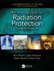 An Introduction to Radiation Protection - eBook