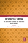 Memories of Utopia : The Revision of Histories and Landscapes in Late Antiquity - eBook