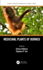 Medicinal Plants of Borneo - eBook