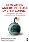 Information Warfare in the Age of Cyber Conflict - eBook