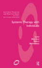 Systemic Therapy with Individuals - eBook