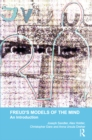 Freud's Models of the Mind : An Introduction - eBook