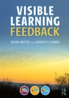 Visible Learning: Feedback - eBook