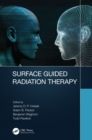 Surface Guided Radiation Therapy - eBook