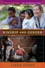 Kinship and Gender : An Introduction - eBook