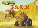 Bug Club Pink B Trucktown: It is Hot 6-pack - Book