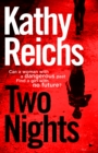Two Nights - Book